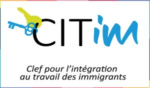 Clef pour l'intégration au travail des immigrants