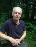 Philippe Carron