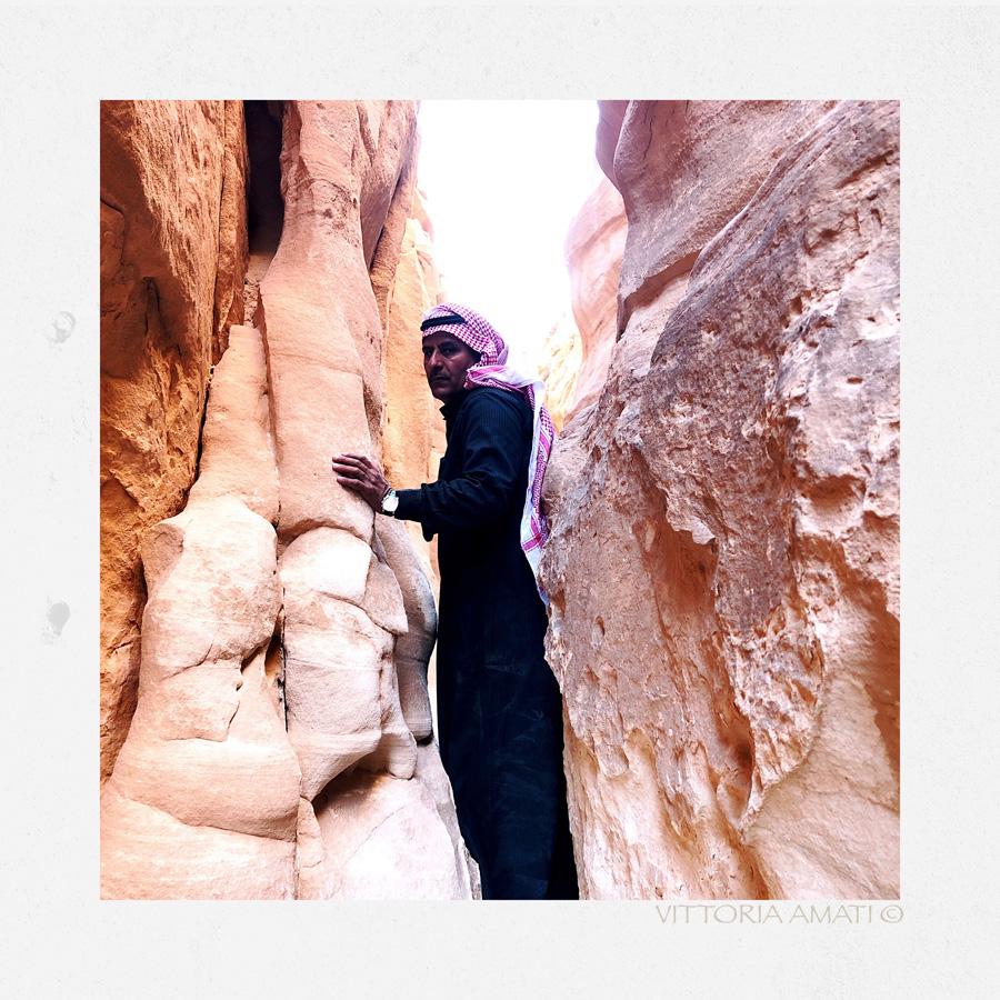 Sinai