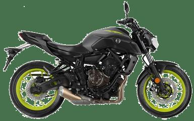 Yamaha Empoli, Concessionario Yamaha, concessionario Yamaha a Empoli, Yamaha Toscana, Yamaha Firenze, Concessionario Yamaha Toscana, Concessionario Yamaha Firenze