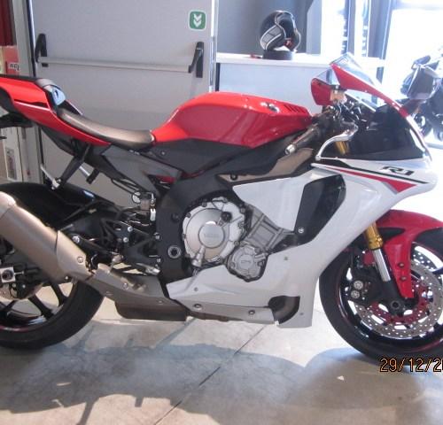 Moto Usata Yamaha Archivi Imperiale Moto