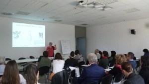 2016 Mod A Ordine Architetti Treviso