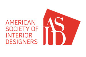 american-society-of-interior-designers Imperial Painting NJ
