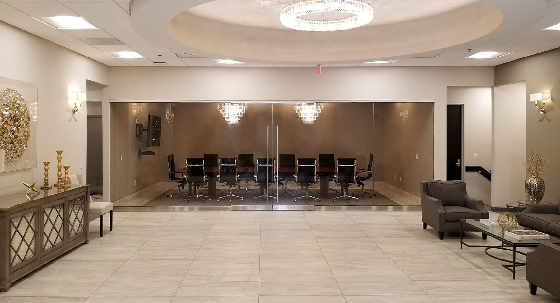 Imperial Office Painting Coating Imperial Painting NJ