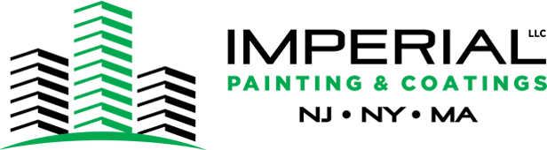 Imperial Painting & Coatings