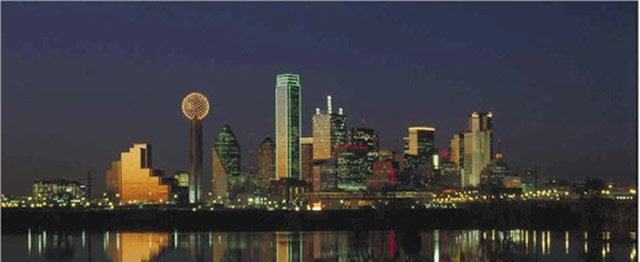 Executive Security Dallas