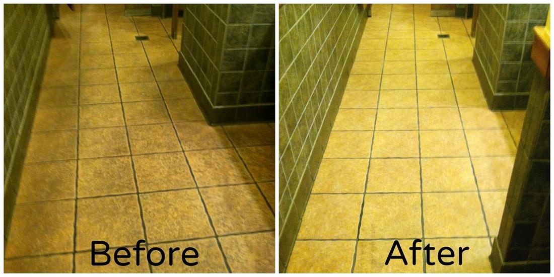floor restoration imperial solutions