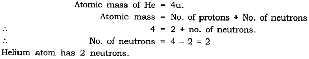 ncert-solutions-class-9-science-chapter-4-structure-atom-3