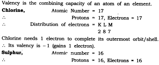 ncert-solutions-class-9-science-chapter-4-structure-atom-5