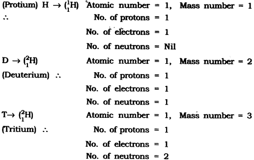 ncert-solutions-class-9-science-chapter-4-structure-atom-11