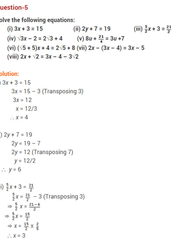 coordinate-geometry-ncert-extra-questions-for-class-9-maths-chapter-3-07