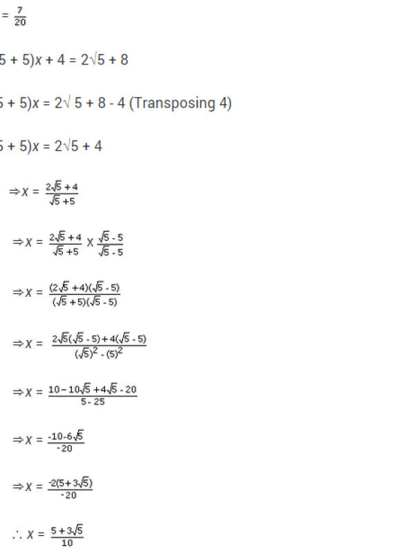 coordinate-geometry-ncert-extra-questions-for-class-9-maths-chapter-3-09