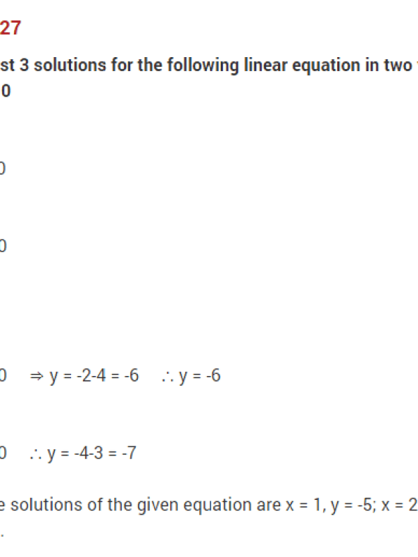 coordinate-geometry-ncert-extra-questions-for-class-9-maths-chapter-3-40