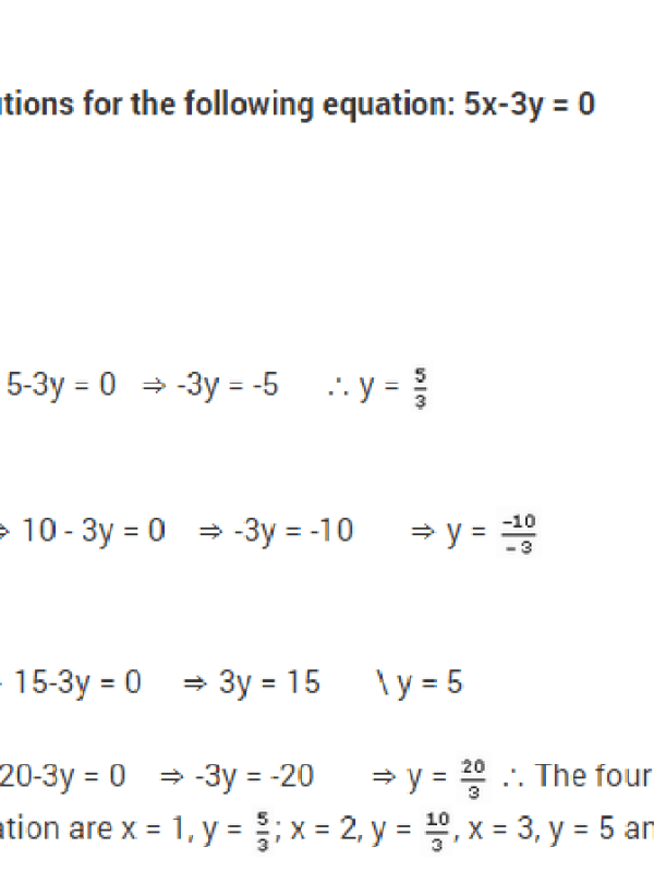 coordinate-geometry-ncert-extra-questions-for-class-9-maths-chapter-3-44