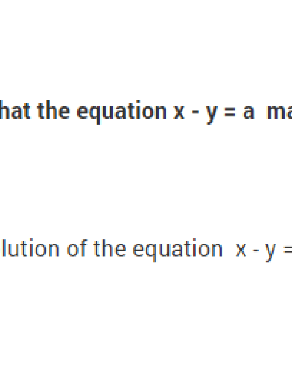 coordinate-geometry-ncert-extra-questions-for-class-9-maths-chapter-3-64