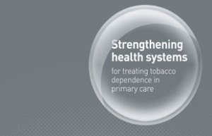 strengthening health system