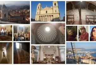 basilica-concattedrale-duomo-cupola-san-maurizio-imperia
