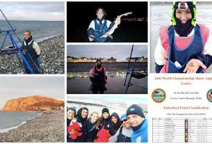 chiara-falchi-mondiali-pesca-surf-casting-imperia-wales