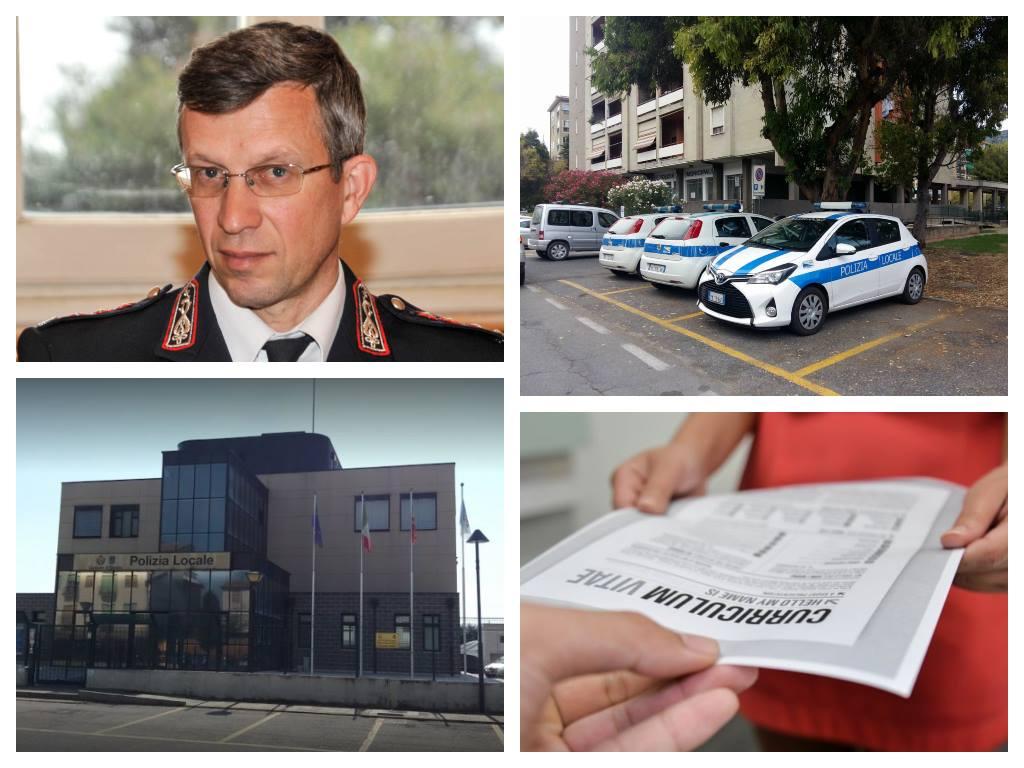 aldo-bergaminelli-polizia-locale-imperia-treviso
