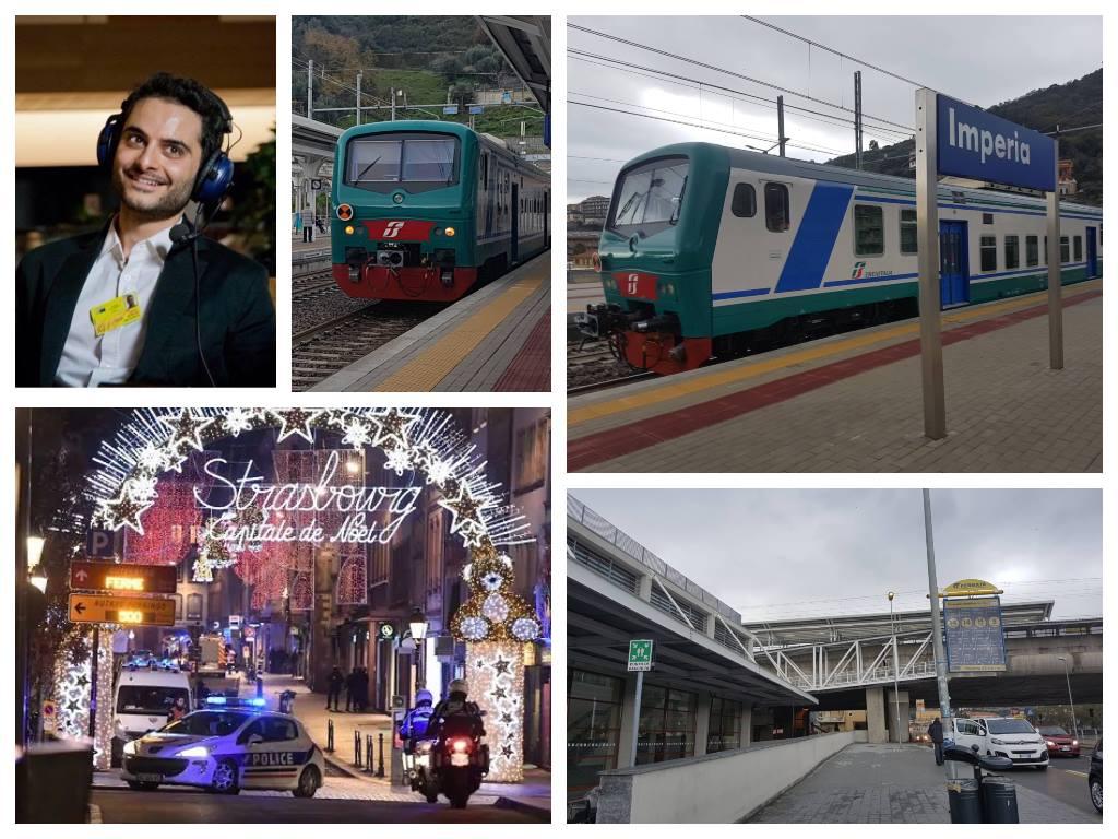 antonio-megalizzi-attentato-strasburgo-fischi-treno-imperia