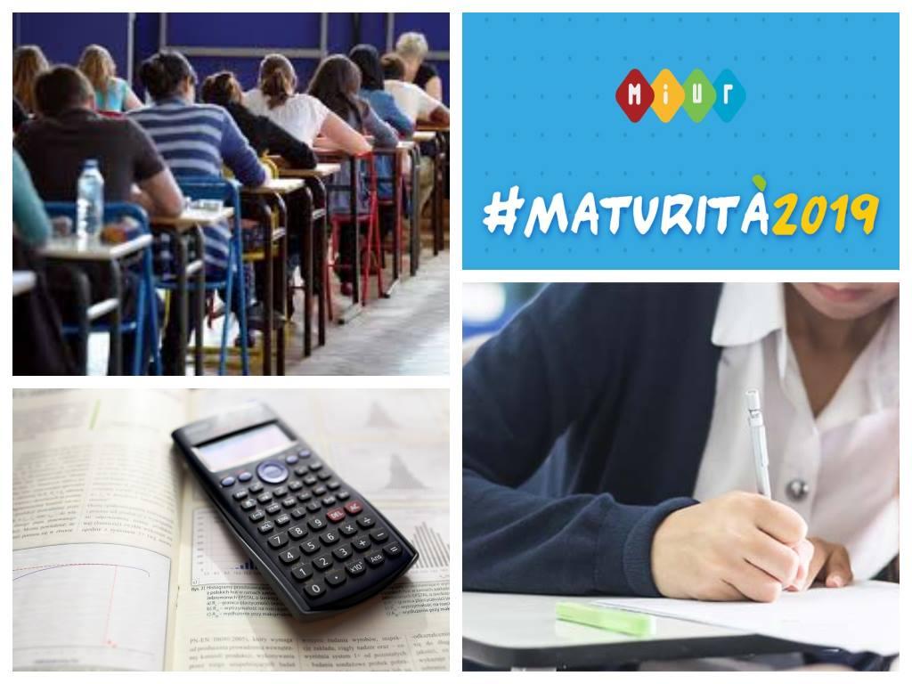 maturità-2019-studenti-prova-mista-imperia