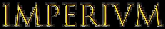 Imperivm logo image.