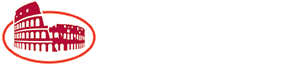 Impero Property Management Phoenix | Impero Property Management Companies