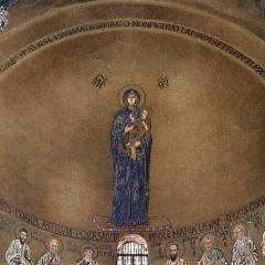 La Venezia bizantina