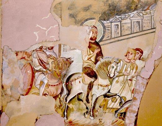 JustinianII6
