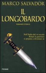il longobardo