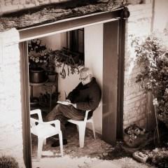 Il longobardo, Marco Salvador, Piemme 2005 – Recensione ed Intervista con l'autore