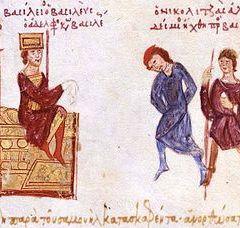 La riconquista di Creta e i nuovi equilibri commerciali nel X secolo