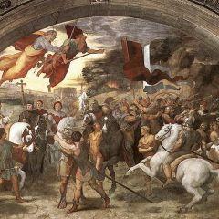 Attila: il flagello di Dio