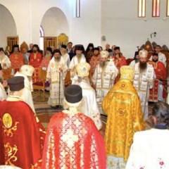 Intervista a Sua Eccellenza, Vescovo Silvano Livi
