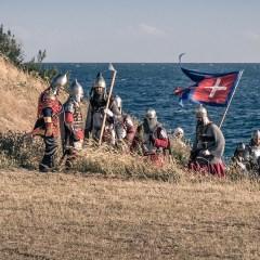 I Cavalieri de li terre Tarentine