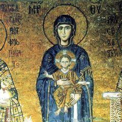 Giovanni II Comneno