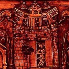 Digenis Akritas, epopea dell'eroe bizantino