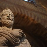 GIULIANO l'Apostata ed i PERSIANI nel 363
