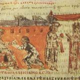 Teodosio II