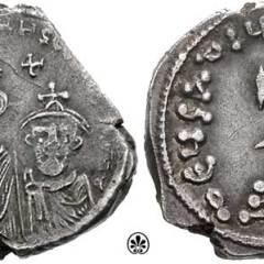 COSTANTE II: un imperatore fra Oriente e Occidente