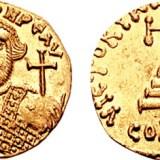 Leonzio I