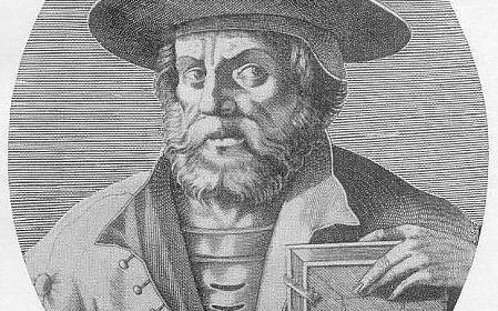 """Salotto letterario """"Emanuele Crisolora"""""""
