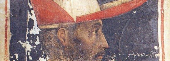 Imperatori di Bisanzio a Venezia