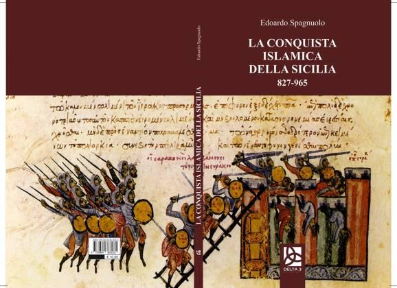 Arabi e Romei in Sicilia e nel Meridione