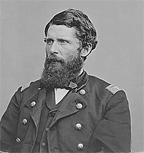 Lafayette Baker (1)