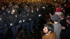 li-occupy-portland-620rtr2t