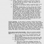 92_102atchi3b_Page_03