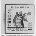 Fig19Allen(Nazi