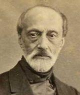Guiseppe Mazzini