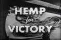 Marijuana for Victory
